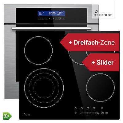 vestel einbauherd set backofen br terzone umluft heissluft ceran neu eur 299 99 picclick de. Black Bedroom Furniture Sets. Home Design Ideas