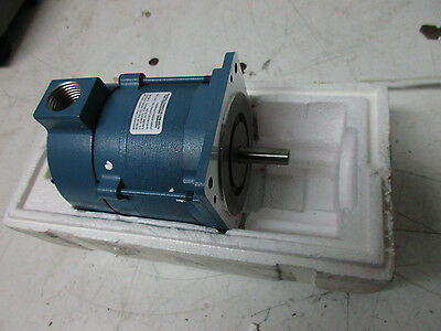 Superior Electric Synchronous 240Vac Slo-Syn Stepping Motor Ss222Et New