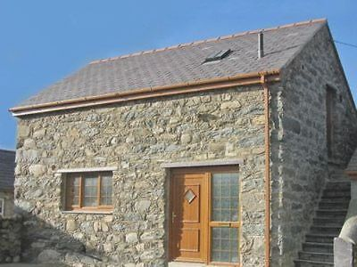 2 Night Break in a Romantic Cottage 29th April 2017 in Bangor North Wales