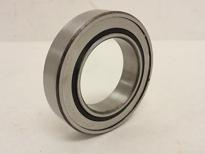 148246 Old-Stock, Fafnir 9109PP Ball Bearing, 45mm ID 75mm OD 16mm Wide