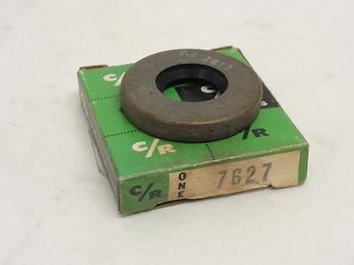 """149333 New In Box, Chicago Rawhide 7627 Oil Seal, 3/4"""" x 1.624"""" x .250"""""""