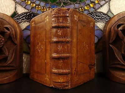 1560 Valerius Maximus ROME Greek Philosophy Homosexuality Alexander the Great