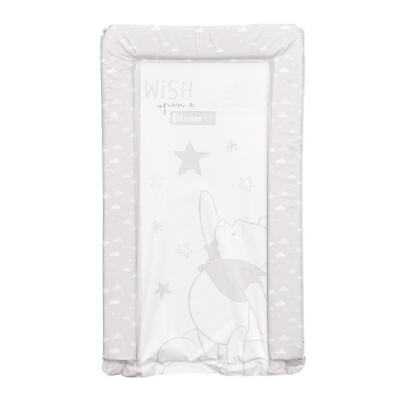 Obaby Disney Baby Changing Mat (Winnie the Pooh Dreams & Wishes)