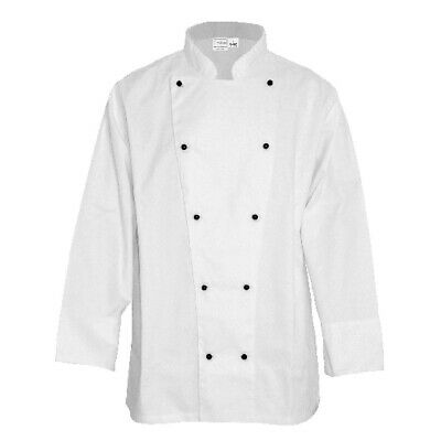Chef Uniform Kit BARGAIN