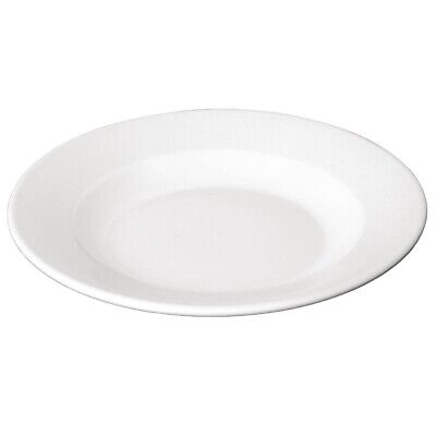 Olympia (Pack of 4) Pasta Bowls 305mm BARGAIN