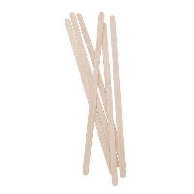 Wooden Stirrers(Pack of 1000) BARGAIN