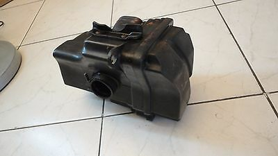 Honda MTX 80 HD06 Luftfilterkasten Air box