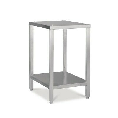 Commercial Convotherm 3219163 Oven Stand Suits 6.06 Mini Cc Combi Steam Oven