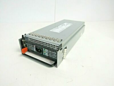 Dell Poweredge R900 1570W Power Supply