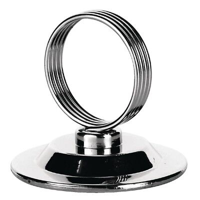 Ring Menu Holder BARGAIN