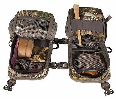 Alps OutdoorZ Call Pockets and Game Bag Realtree Xtra HD 8409807 9409807