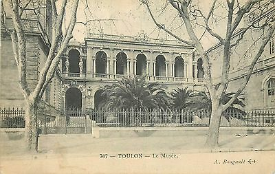 83 Toulon Musee 3381