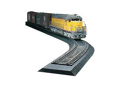 Woodland Scenics ST1475 Track-Bed Roll 24' N WOOST1475