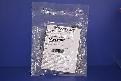Maretron Ambient Air Temperature Probe TP-AAP-1