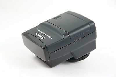 Yongnuo ST-E2 Flash Speedlite Transmitter