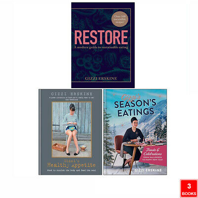 Joblots Wholesale of 25 Fiction Books Set, Science Fiction Stories Collection