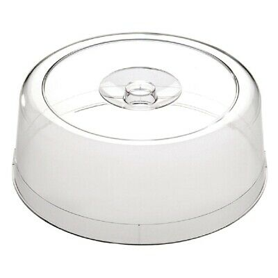 APS Lid for Rotating Lazy Susan Cake Stand BARGAIN