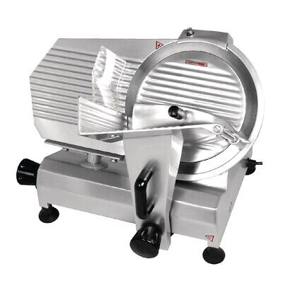 Commercial Birko Meat Slicer Cutter Butchery Butcher Deli Restaurant 250Mm