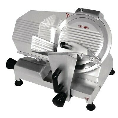 Commercial Birko Meat Slicer Cutter Butchery Butcher Deli Bruschetto 300Mm