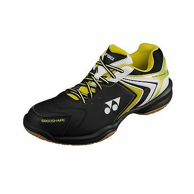 Yonex Power Cushion 47 Mens Sports Court Badminton Shoes