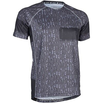 CANARI TYRION CYCLING Jersey for Men -  19.95  477067e3f