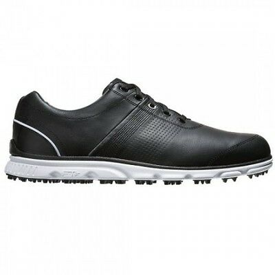 NEW Footjoy AWD Casual Mens Golf Shoes - Spikeless | eBay