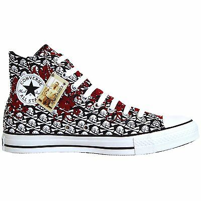d6d948e4b9177b Converse All Star Chucks Eu 36 Uk 3