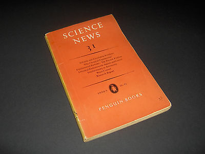 1954 Book Article Alan Turing Solvable And Unsolvable Problems Computer Pioneer