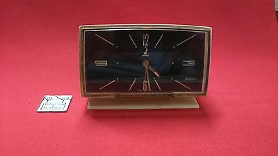 Alarm Clock Antique Brand Jaz Electric - REF00000349