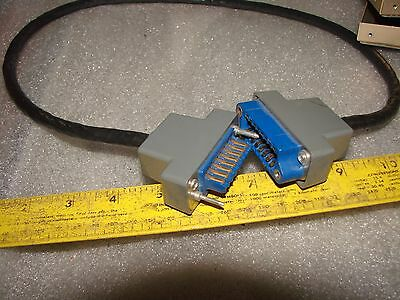 Tektronix Extension Cable