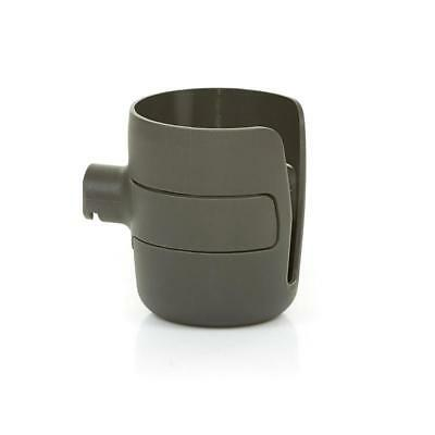ABC Design Cup Holder (Cloud)