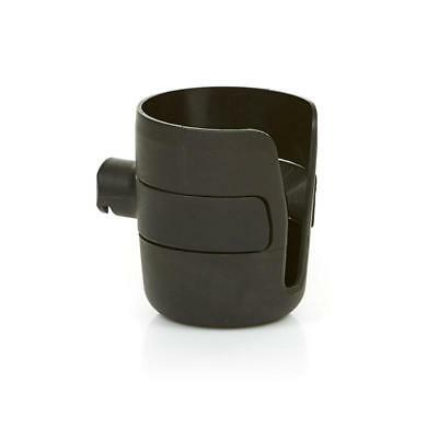 ABC Design Cup Holder (Black)