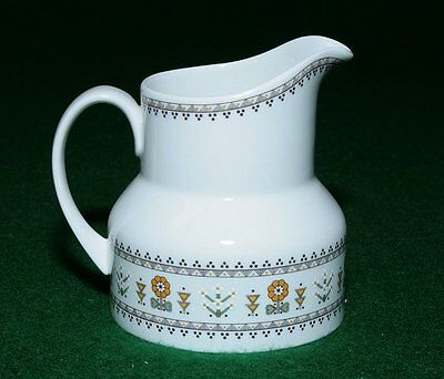 Royal Doulton Creamer/pitcher KIMBERLEY