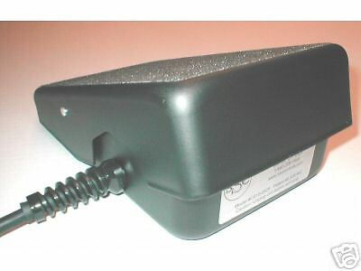 SSC C860-0625 6-pin TIG Foot Control Pedal for Airco/ESAB Welder (FC-4)