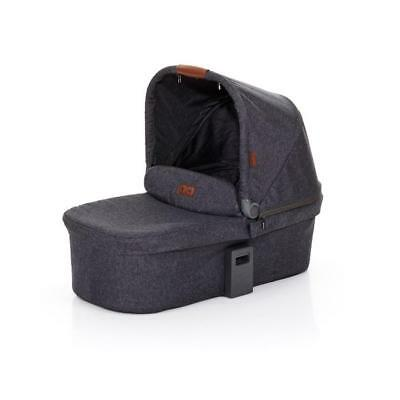ABC Design Zoom Carrycot (Street) Suitable From Birth