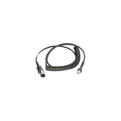 Motorola/symbol 2A 25-71918-01R Cable For Ls34Xx To Vc5090 Coil