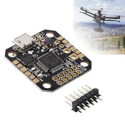 PIKO BLX BetaFlight Controller FC for FPV Quad Race F3 Brushless Clean Flight BY