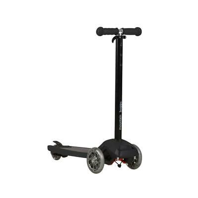 Mountain Buggy Freerider Buggy Board / Scooter (Black)