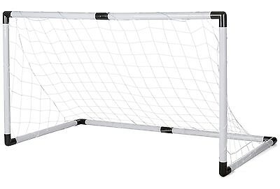 2 in 1 Football Goal. From the Official Argos Shop on ebay
