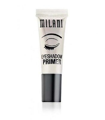 MILANI Eyeshadow primer Nude New Eye Shadow base