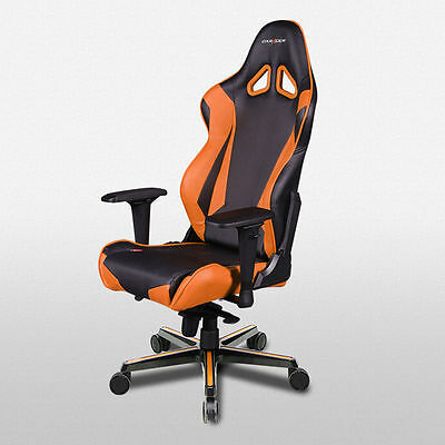 DXRacer Office Chair OH/RE0/NO Gaming Chair High Back Racing Computer Chair