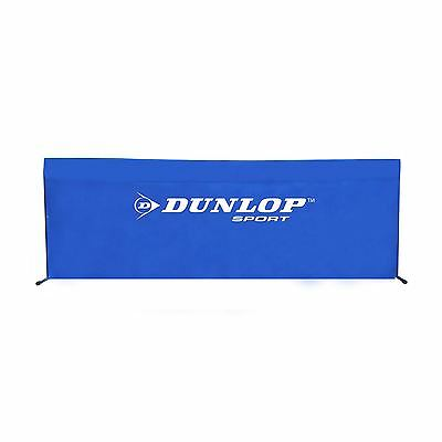 Dunlop Table Tennis Surround Courts Divider Crowd Control Events Accessories