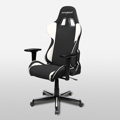 DXRACER Office Computer Ergonomic Gaming Chair OH/FH11/NW Comfortable Mesh Chair