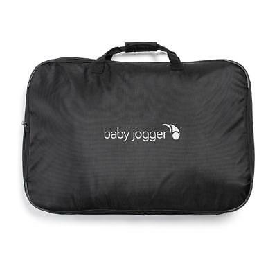Baby Jogger Carry Bag (Double)