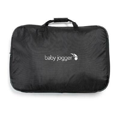 Baby Jogger Carry Bag (Single)