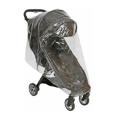 Baby Jogger Raincover (City Tour)