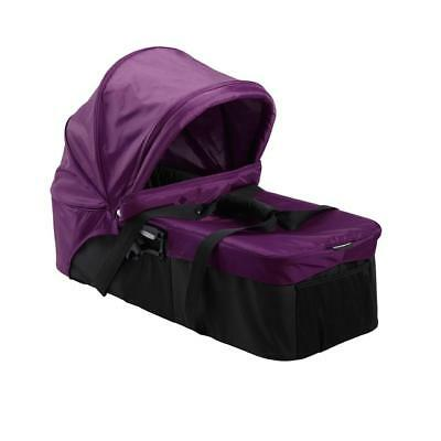 Baby Jogger Compact Carrycot (Purple)
