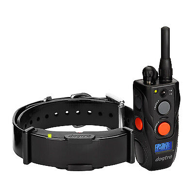 Dogtra ARC Remote Training Collar System ARC