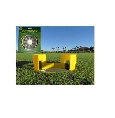 Putter Cup Golf Putting Entrenamiento