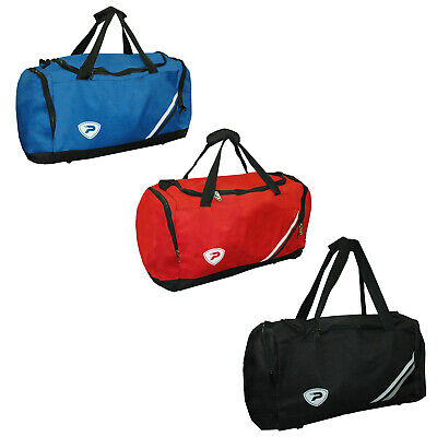 Patrick Super Cup Football Player Bag - Different Colours Available